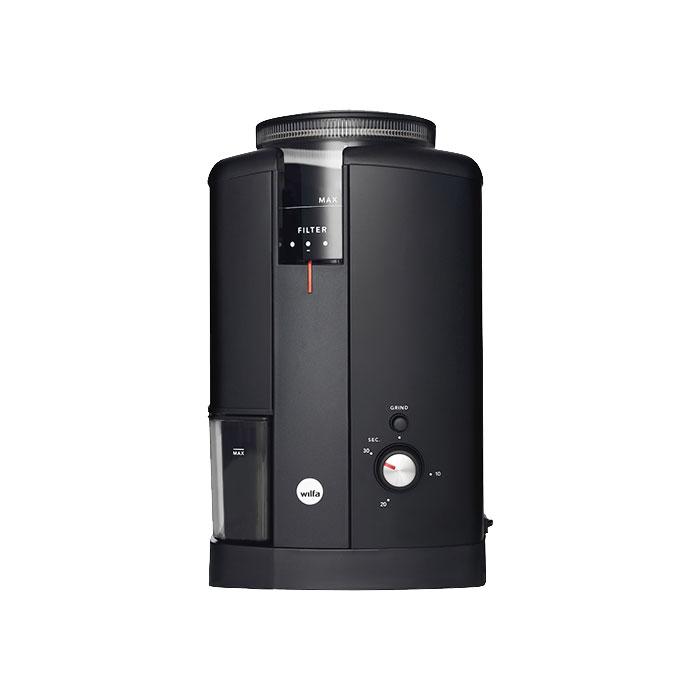 Wilfa Svart Aroma, CGWS- 130B
